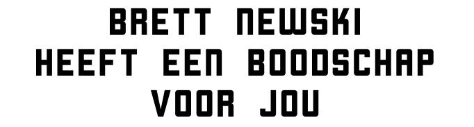 brett-boodschap.001 copy