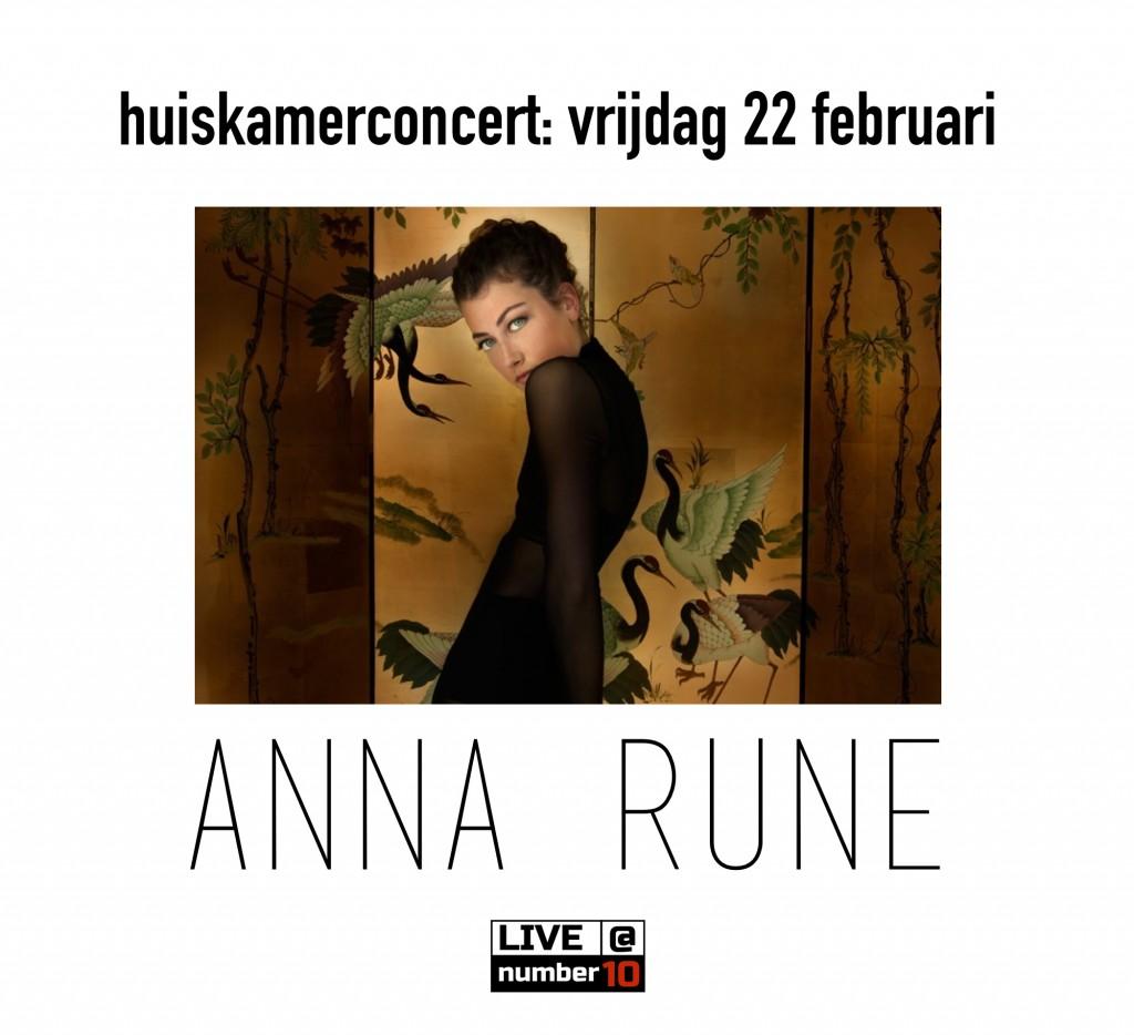 affiche_anna_rune2.001